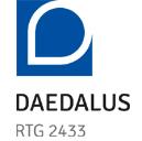 Daedalus Logo